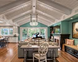 111 best ceiling designs images on pinterest architecture