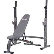 weight and bench set body ch pro3900 olympic weight bench set academy