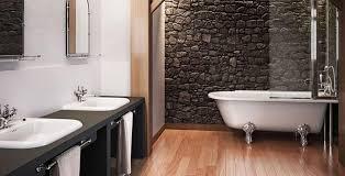 bradford bathroom co bathroom fixtures and fittings