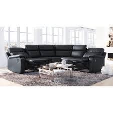 canapé d angle relax canapé d angle relax manuel simili helene pas cher à prix auchan
