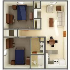 1 Bedroom Apartments In Atlanta Under 500 Apartments For Rent Under 800 Dollars Studio In Atlanta Bedroom Ga