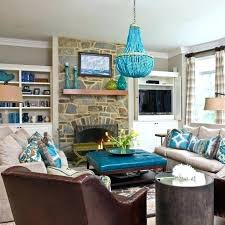 brown and turquoise bedroom brown and turquoise decor turquoise and brown living rooms finest