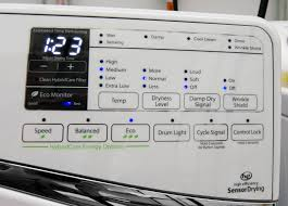 whirlpool duet wed99hedw ventless heat pump dryer review