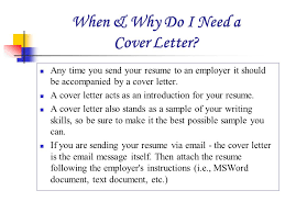 how to write a resume presented by dinorah rodriguez ppt video