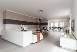 Moderne Wohnzimmer Design Moderne Wohnzimmer Mit Offener Küche Größe Schlafzimmer Design