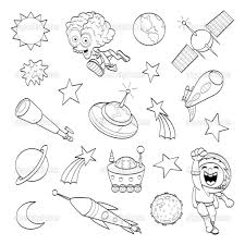 best planets coloring book ideas printable coloring pages andu us