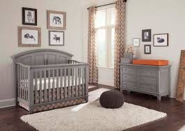 Convertible Cribs Canada 4 In 1 Convertible Crib Canada The Best Crib 2018