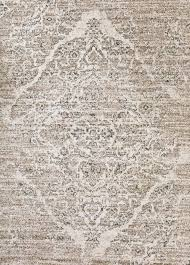 Discount Area Rugs 2046 Beige Distressed Area Rugs Discount Area Rugs