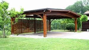 carport design plans carport designs 1000 attached carport ideas on pinterest pergola