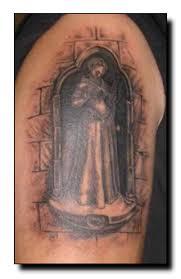 virgo tattoo designs virgo tattoos virgo tattoo