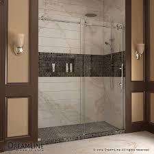 bathroom amazing glass doors for bathroom shower room design