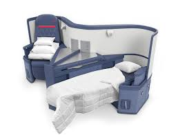Delta Inflight Wifi by Business Class Flights Fly In Luxury With Delta One Delta Air