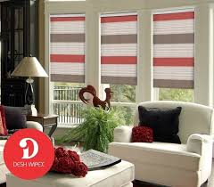 Window Blinds Different Types Why Are Blinds Replacing Traditional Curtains In Most Homes Quora