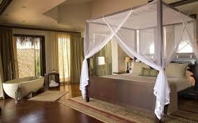 fancy spa bedroom decorating ideas spa bedroom decor ideas home
