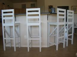 Wooden Bar Stool Plans Free by Working Projcet Free Bar Stool Plans Pdf Plans Pvc Bar Chair Plans