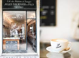 Et Coffee top 10 coffee shops in world of wanderlust