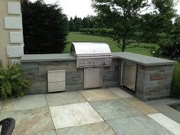 Outdoor Bbq Patio Ideas Weston Ma Outdoor Kitchen Pool At 5 Country Pinterest