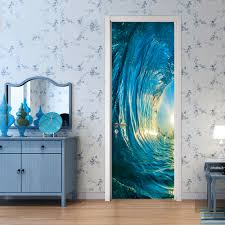 Surf Home Decor by Online Get Cheap Surfing Stickers Aliexpress Com Alibaba Group