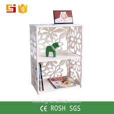 Modern Book Rack Designs Book Rack Design Book Rack Design Suppliers And Manufacturers At