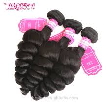Where To Buy Wholesale Hair Extensions by Wholesale Hair Extensions Wholesale Hair Extensions Suppliers And