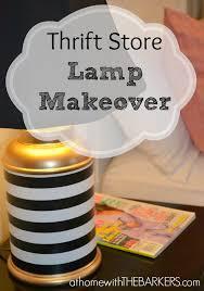 sb lamp makeover jpg