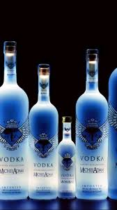 alcoholic drinks wallpaper iphone 6 food vodka wallpaper id 105861