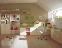 Great Kids Rooms by Really Cool Kids Bedrooms Fresh Bedrooms Decor Ideas