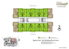 the birchwood at acacia estates u2013 condo unit layouts acacia