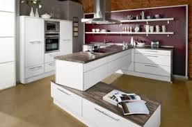 kitchen collection modern contemporary kitchen collection of bauformat home design