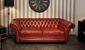 chesterfield sofa for sale the hub sofa sale