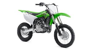how long is a motocross race 2017 kx 85 motocross motorcycle by kawasaki