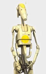 oom command battle droid wookieepedia fandom powered wikia