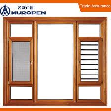 simple iron grill window door designs simple iron grill window