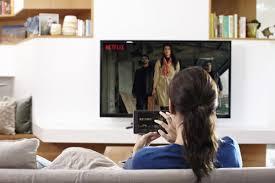 netflix isn u0027t making interactive tv shows but it u0027s only a matter