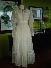 Jessica Mcclintock Wedding Dresses Clintock Wedding Dresses