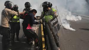 venezuelan negotiations resume as financial pressures mount fox news