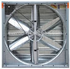 40 inch industrial fan 40inch heavy hammer type 3 phase exhaust fan ventilation fan buy