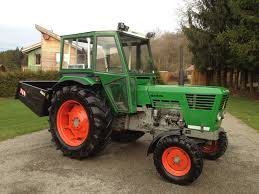 99 best deutz traktor images on pinterest tractor bulldogs and