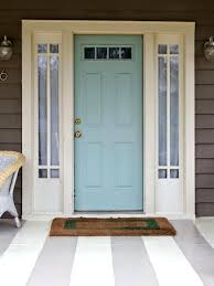 Modern Front Doors For Sale Front Door Fascinating Porthole Front Door For Home Design Front