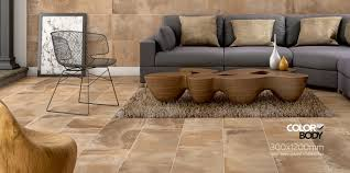 28 flooring and decor wood flooring aisle at floor and