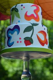 celebration cakes but a dream cakes ct custom cake design