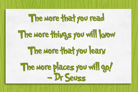wedding quotes dr seuss dr seuss party planning using quotes for decorations mummy