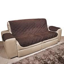 protège canapé 3 places acheter linge de maison l homme moderne