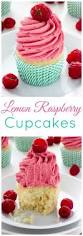 1751 best cupcakes images on pinterest food candies and chocolate