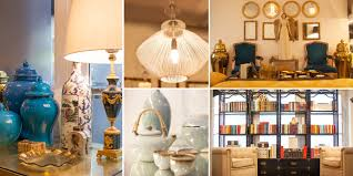 good stores for home decor emejing at home decorating store pictures interior design ideas