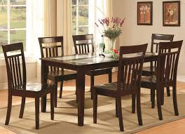 round dining table for 6 as dining room table and new 6 seat