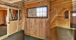 backyard horse barns amusing 20 inside horse barn design decoration of inside horse