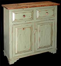 entry cabinets reniassance west custom furniture and cabinetry