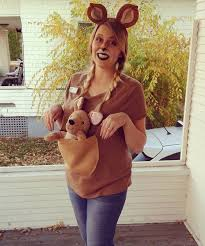 Maternity Halloween Costumes Easy Maternity Halloween Costumes To Dress Up Your Bump Livingly