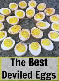best 25 turkey deviled eggs ideas on thanksgiving